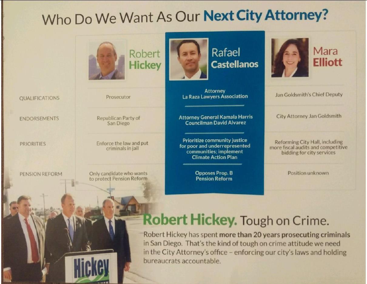 Next City Attorney